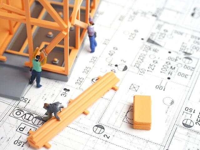 建設業許可更新