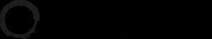 建設業許可in愛知.comロゴ