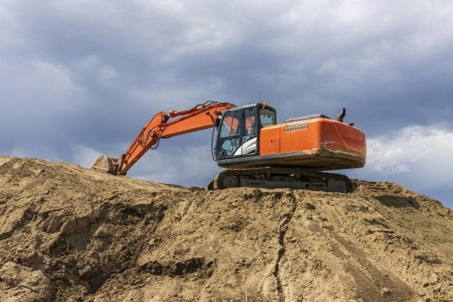 建設業 許可 土木工事 土木一式工事 専任技術者 資格 学科